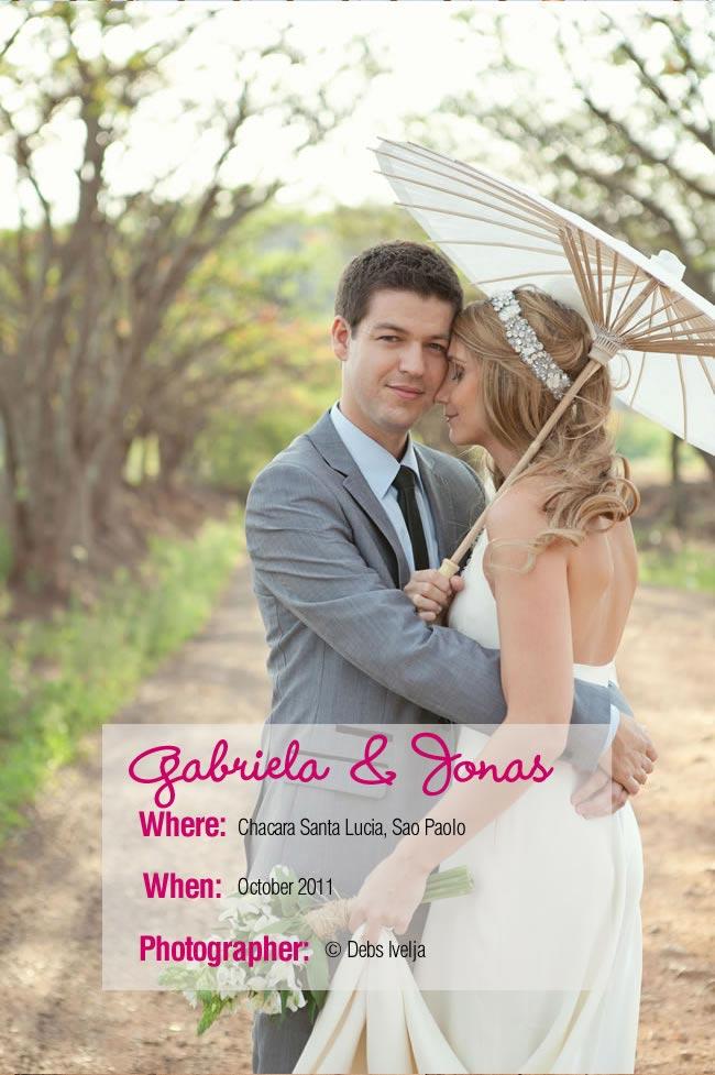 real-wedding-Gab-Jonas-featured