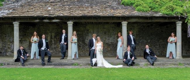 simonbiffenphotography.co.uk  120604_Dodd_300