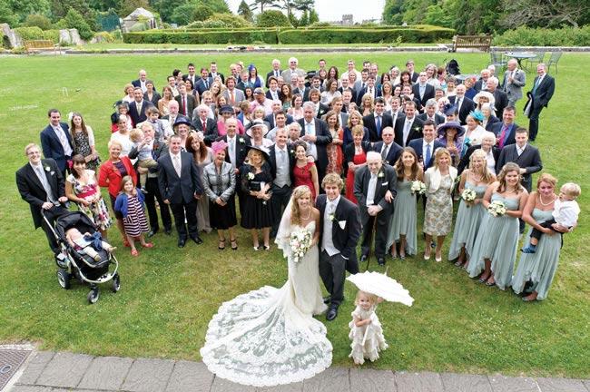 simonbiffenphotography.co.uk  120604_Dodd_328