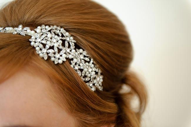wedding accessories robsandersonphotography
