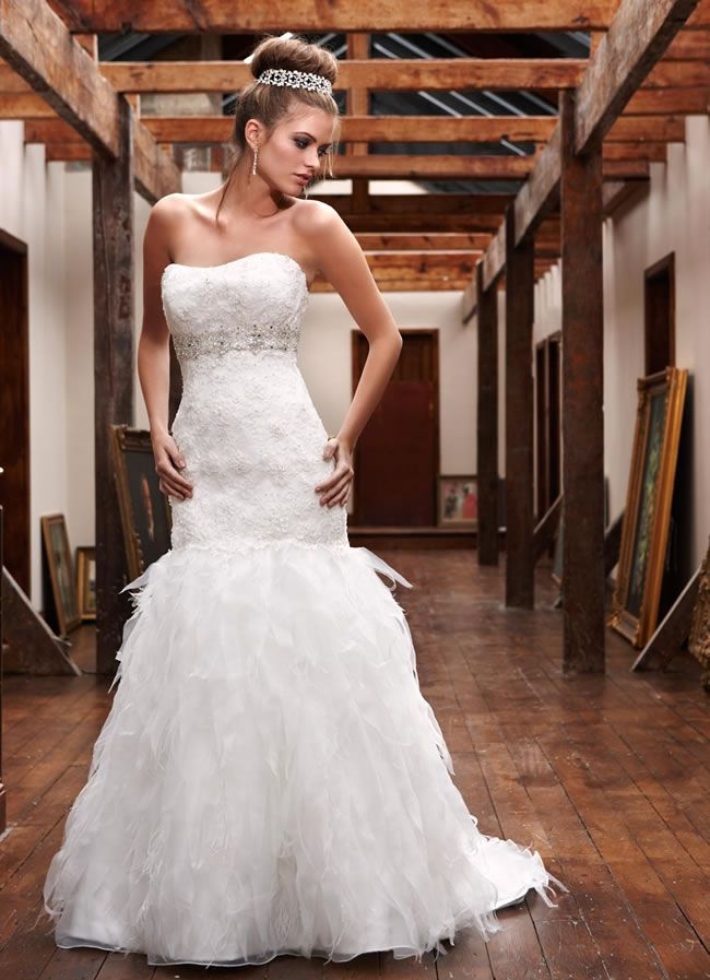 wedding-dresses-to-suit-your-theme-from-romantica-of-devon-Swan-Lake