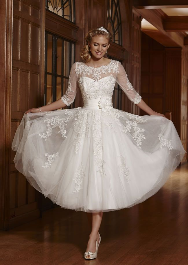 wedding-dresses-to-suit-your-theme-from-romantica-of-devon-biscay-opulence-2014