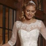 wedding-dresses-to-suit-your-theme-from-romantica-of-devon-feat