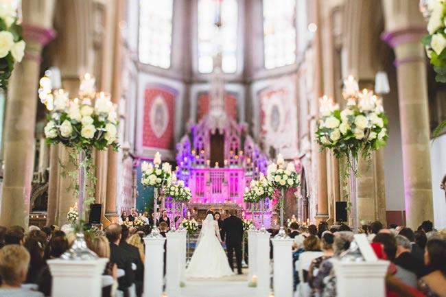 wedding flowers tobiahtayo.com