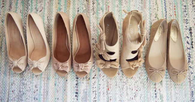 wedding-shoes-everything-you-need-to-know-colours