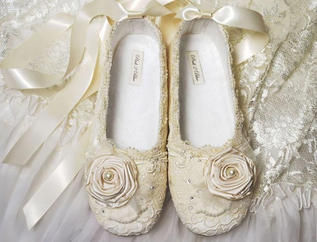 wedding-shoes-everything-you-need-to-know-flats