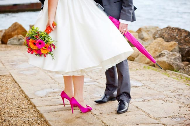 wedding-shoes-everything-you-need-to-know-pink