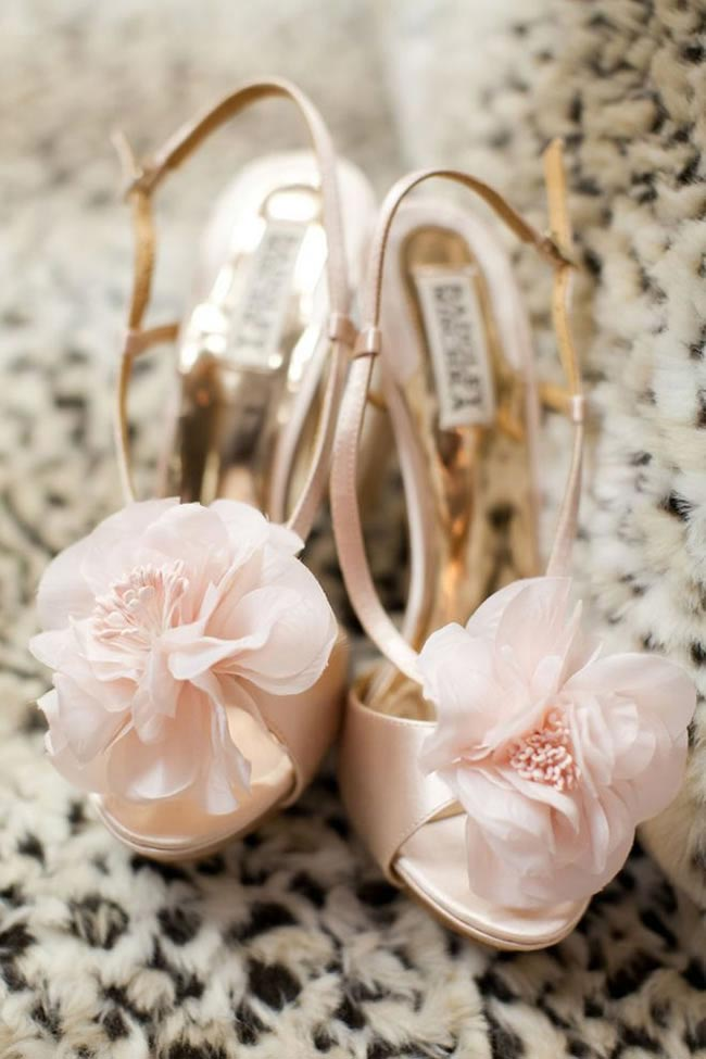 wedding-shoes-everything-you-need-to-know-price