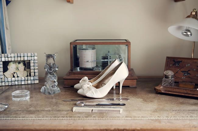wedding-shoes-everything-you-need-to-know-stiletto