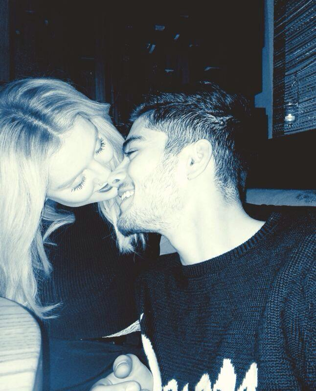 zayn-and-perrie-twitter