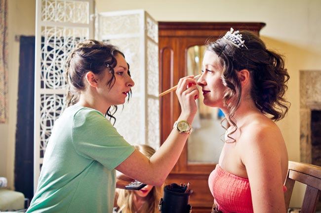 12-simple-wedding-planning-steps-jakemorley.co.uk
