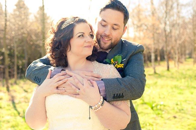 12-simple-wedding-planning-steps-kerriemitchell.co.uk