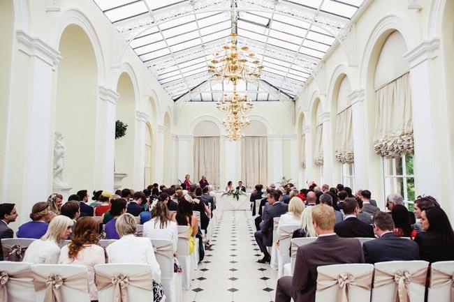 12-simple-wedding-planning-steps-markwallisphoto.com