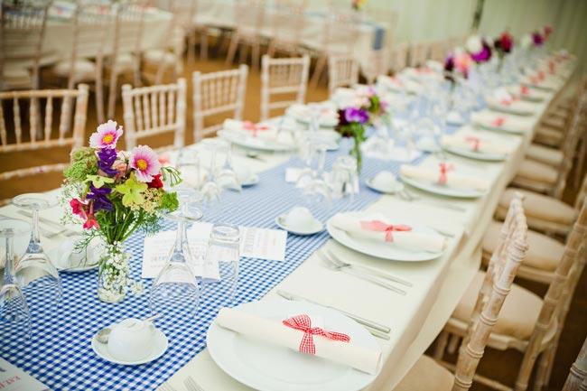 12-simple-wedding-planning-steps-sarahleggephotography.co.uk
