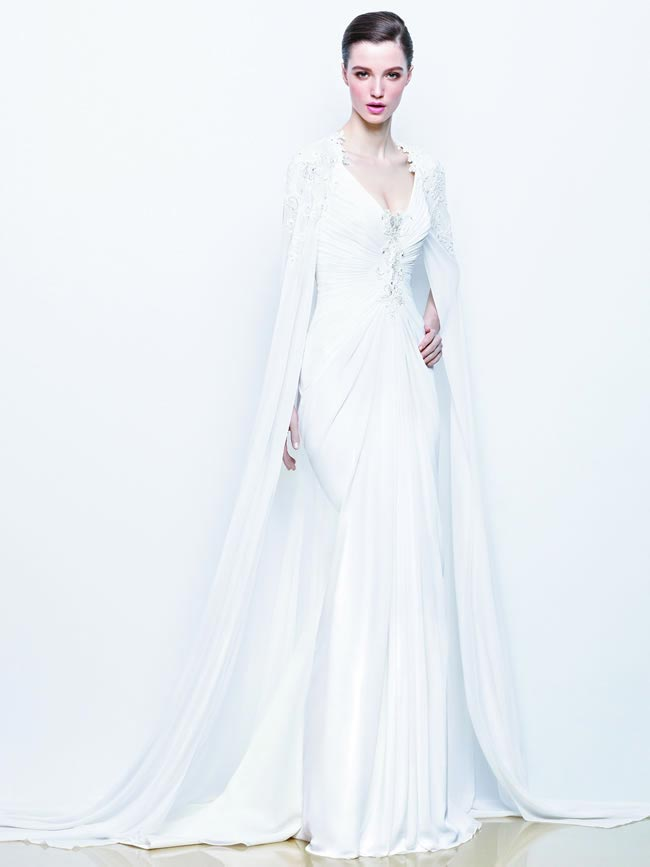 2014-collection-enzoani-full-breathtaking-gowns-timeless-brides-Ines_Fro