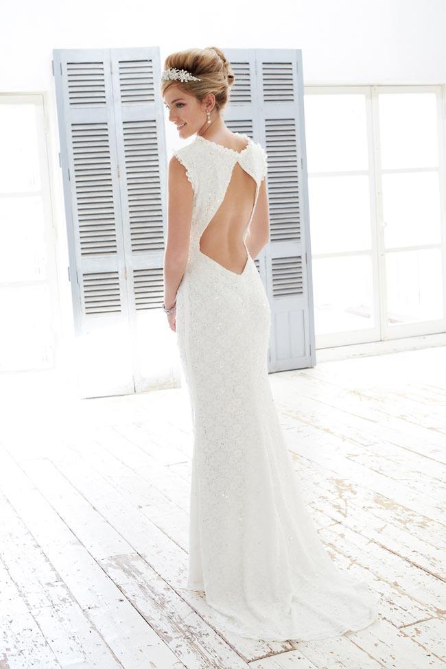 2014-hottest-trends-for-wedding-dresses-amadaywatt.com-stacy