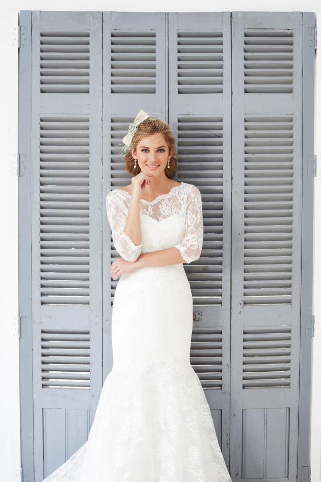 2014-hottest-trends-for-wedding-dresses-amandaywatt.com-fallon