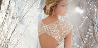 2014-hottest-trends-for-wedding-dresses-featured