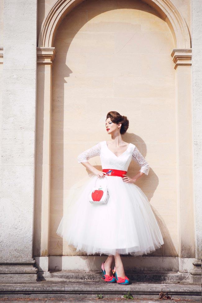 2014-hottest-trends-for-wedding-dresses-kittyandslucie.com-baronesspearl