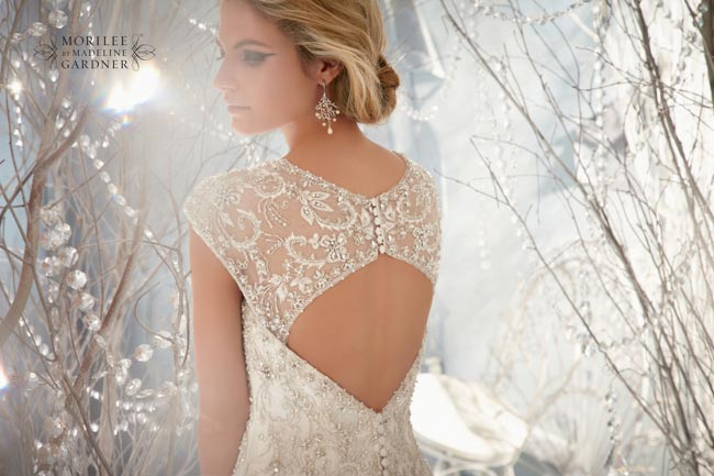 2014-hottest-trends-for-wedding-dresses-morilee.co.uk-2