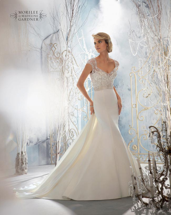 2014-hottest-trends-for-wedding-dresses-morilee.co.uk