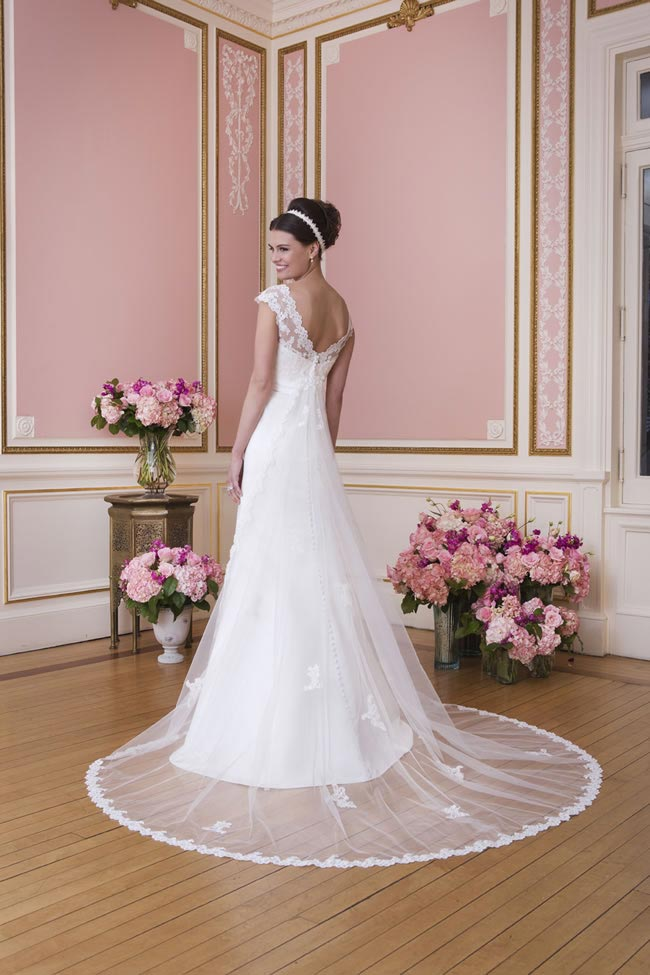 2014-sweetheart-dress-collection-young-fun-full-romance-6020-back