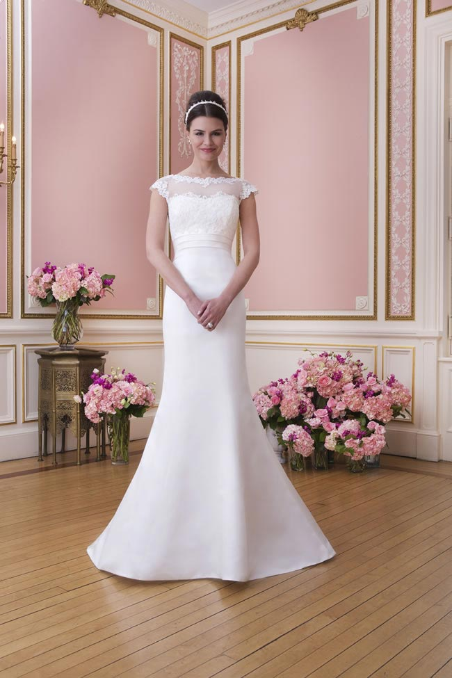 2014-sweetheart-dress-collection-young-fun-full-romance-6020-front