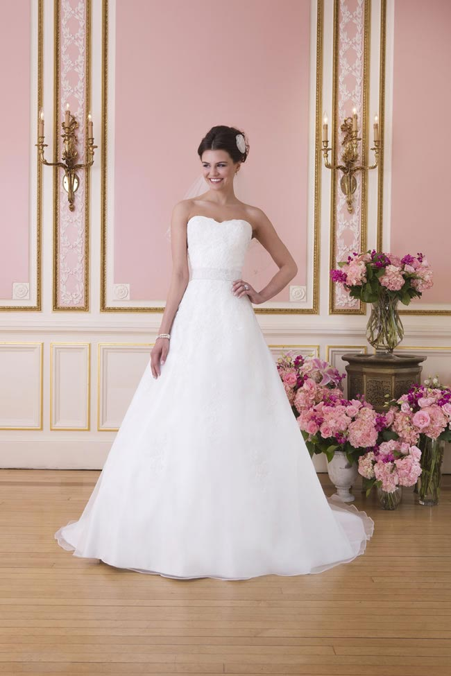 2014-sweetheart-dress-collection-young-fun-full-romance-6021-front