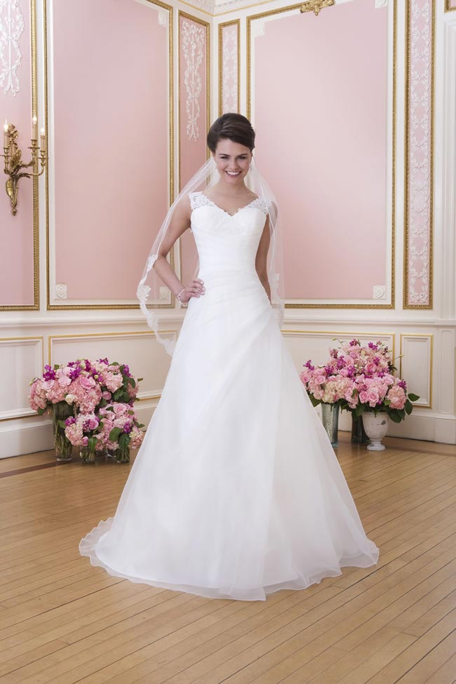 2014-sweetheart-dress-collection-young-fun-full-romance-6024-front