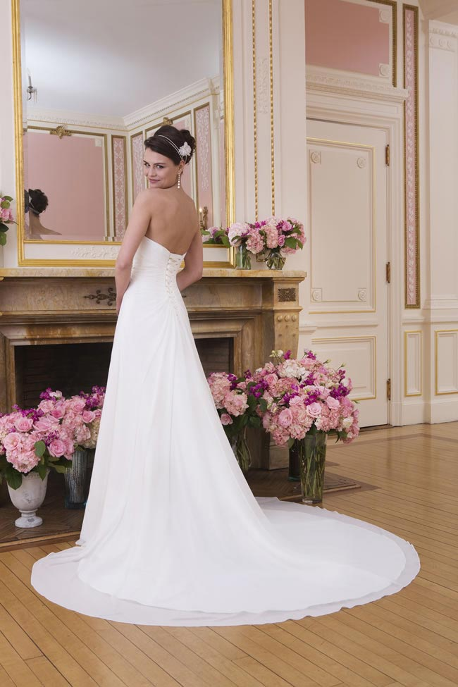 2014-sweetheart-dress-collection-young-fun-full-romance-6025-back