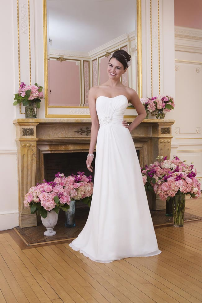 2014-sweetheart-dress-collection-young-fun-full-romance-6025-front