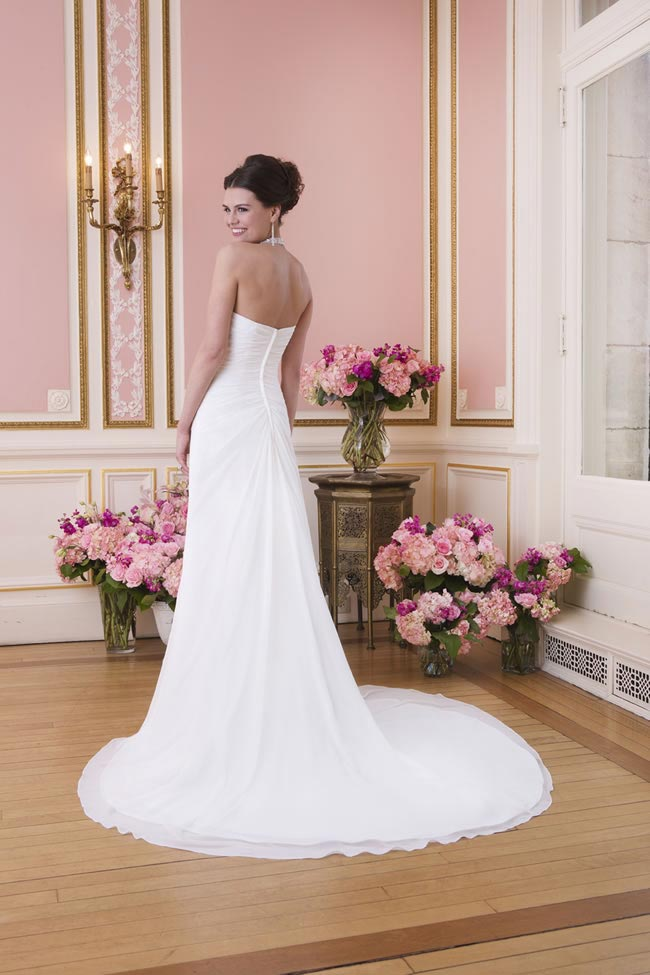 2014-sweetheart-dress-collection-young-fun-full-romance-6028-back