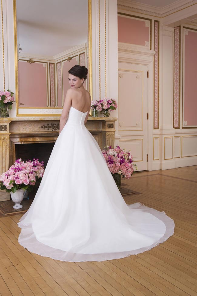 2014-sweetheart-dress-collection-young-fun-full-romance-6029-back