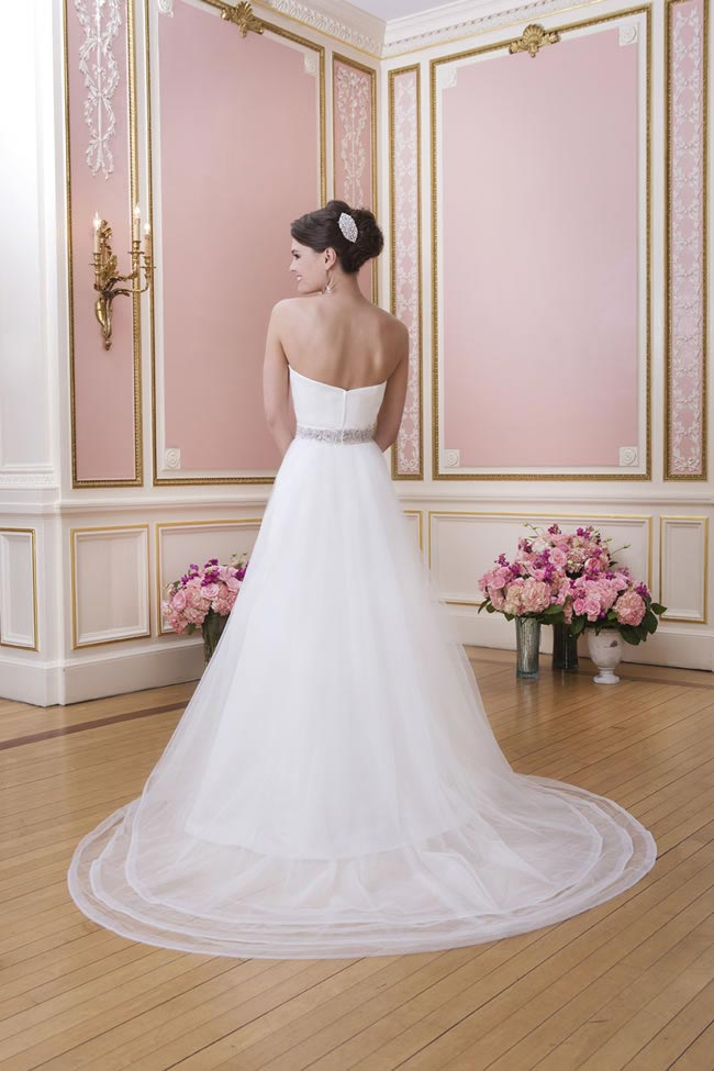 2014-sweetheart-dress-collection-young-fun-full-romance-6030-back