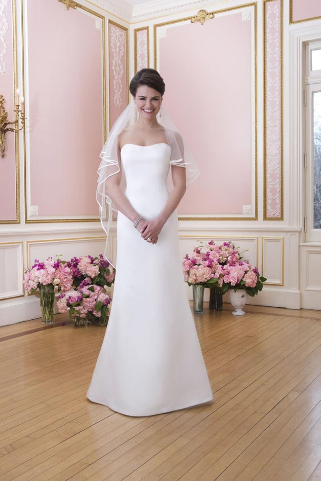 2014-sweetheart-dress-collection-young-fun-full-romance-6030-front