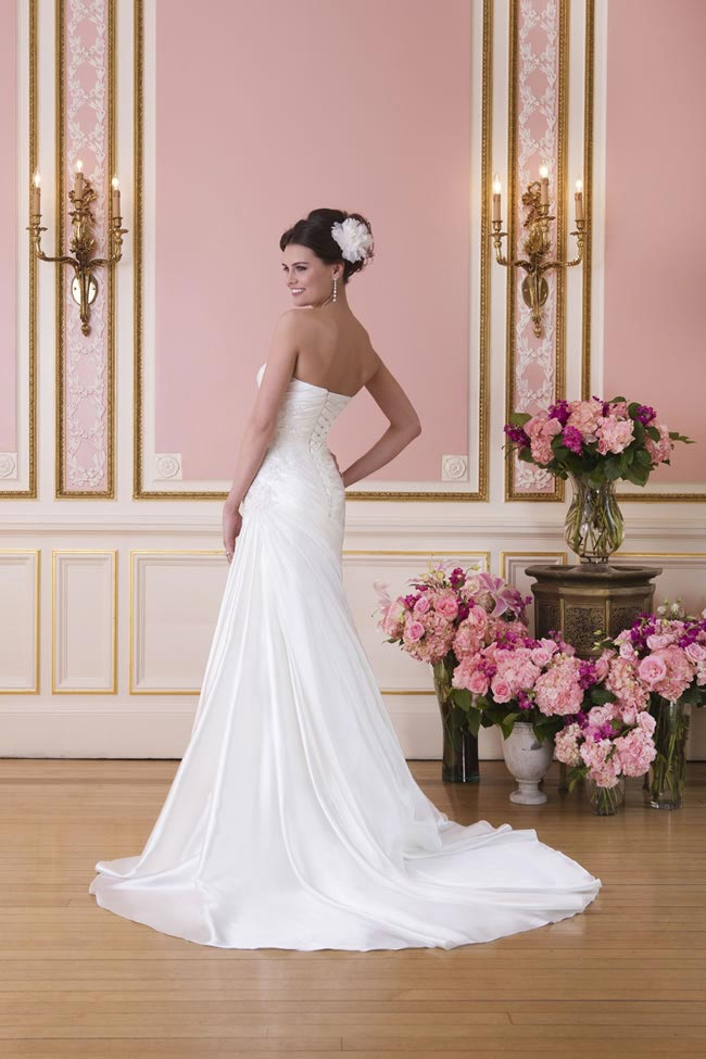 2014-sweetheart-dress-collection-young-fun-full-romance-6032-back