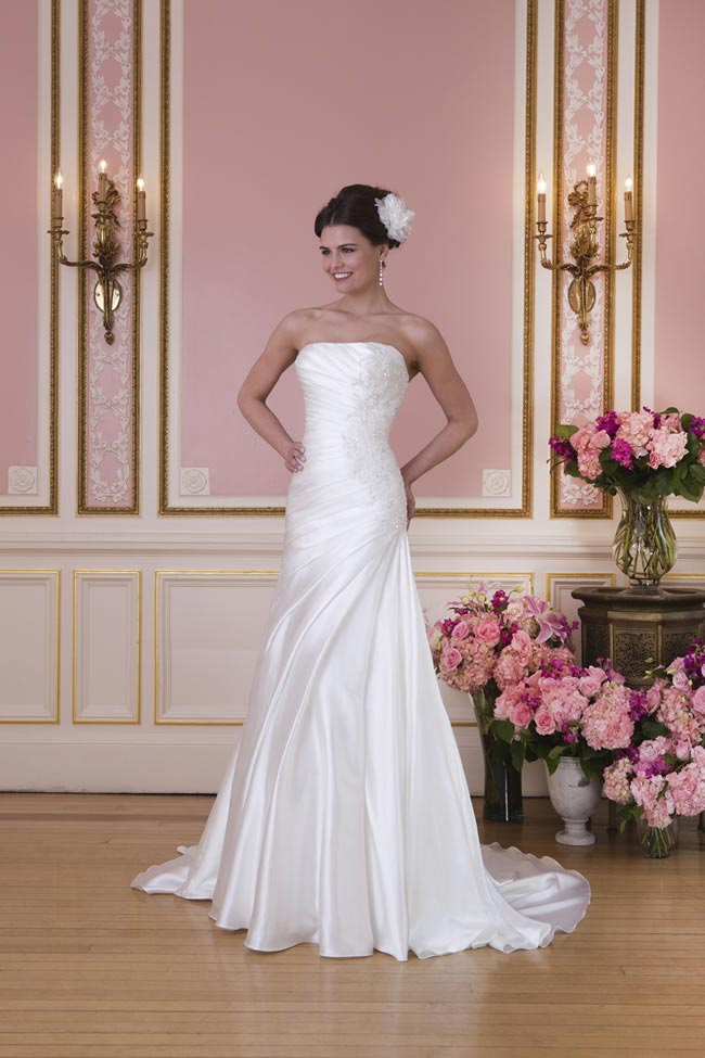 2014-sweetheart-dress-collection-young-fun-full-romance-6032-front