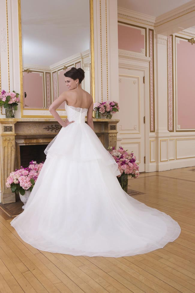 2014-sweetheart-dress-collection-young-fun-full-romance-6033-back