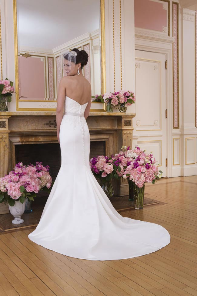 2014-sweetheart-dress-collection-young-fun-full-romance-6034-back