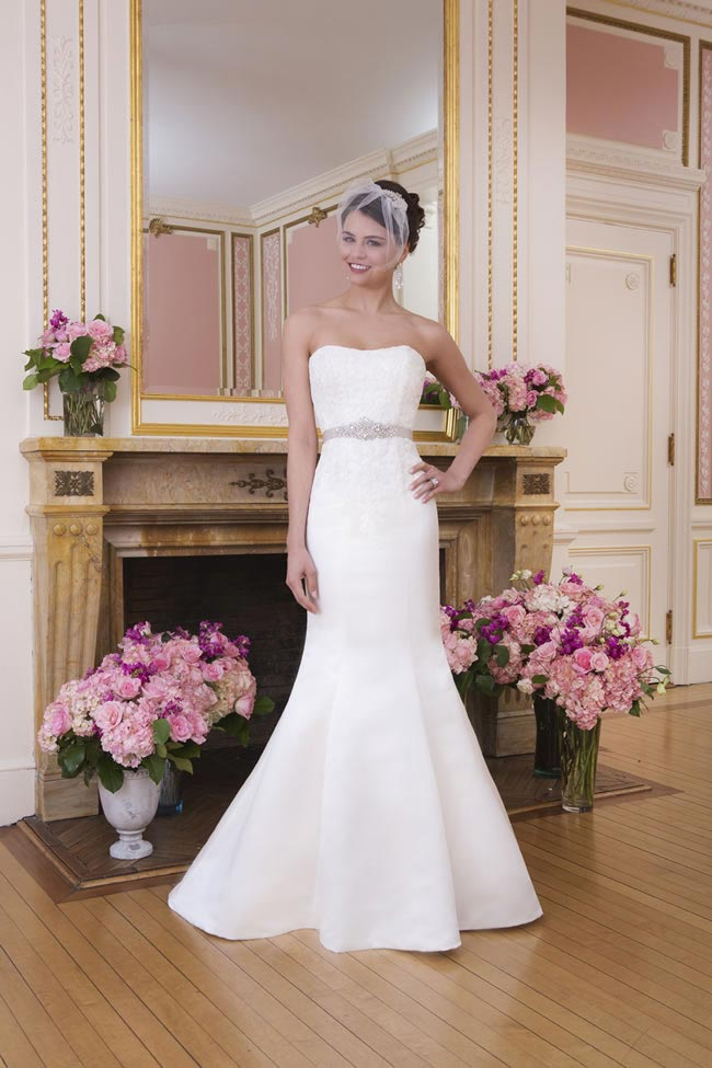 2014-sweetheart-dress-collection-young-fun-full-romance-6034-front