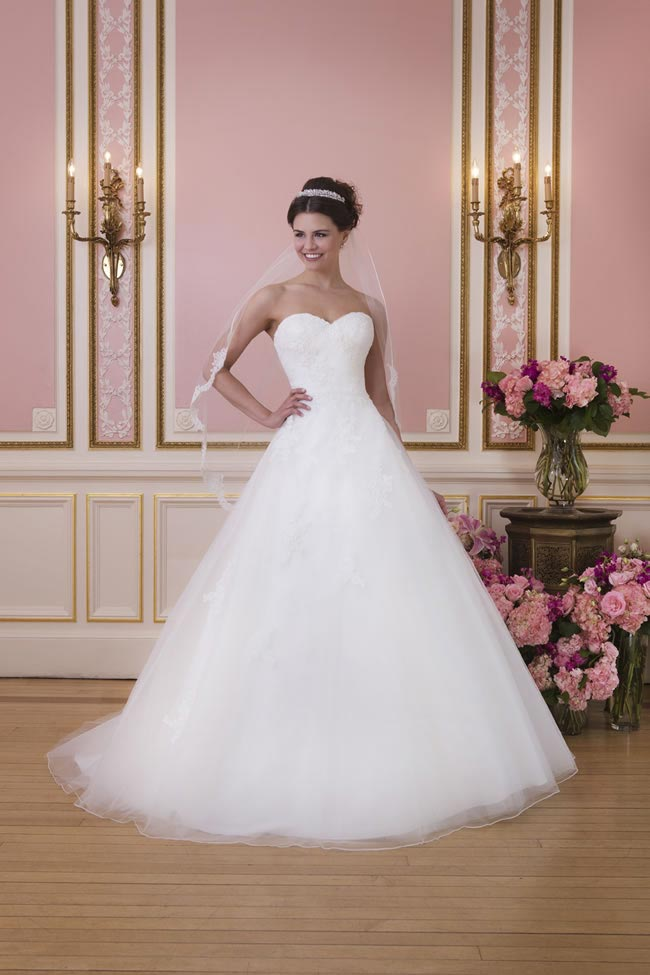 2014-sweetheart-dress-collection-young-fun-full-romance-6035-front