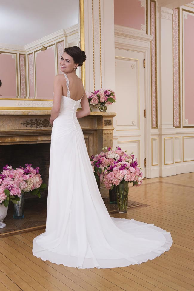 2014-sweetheart-dress-collection-young-fun-full-romance-6036-back