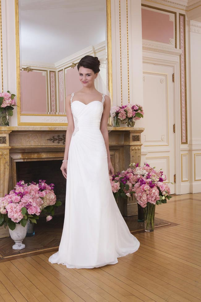 2014-sweetheart-dress-collection-young-fun-full-romance-6036-front
