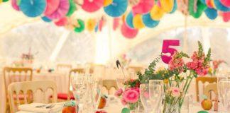 5-cool-wedding-theme-ideas-for-summer-2014-kerriemitchell.co.uk