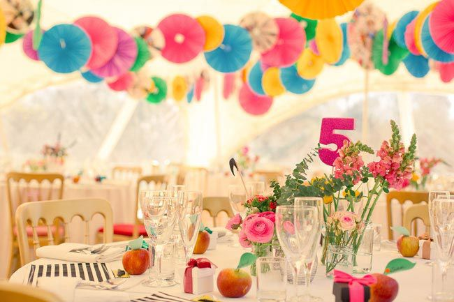 5-cool-wedding-theme-ideas-for-summer-2014-kerriemitchell.co.uk