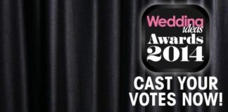Awards 2014 Voting Page Featured Post Image