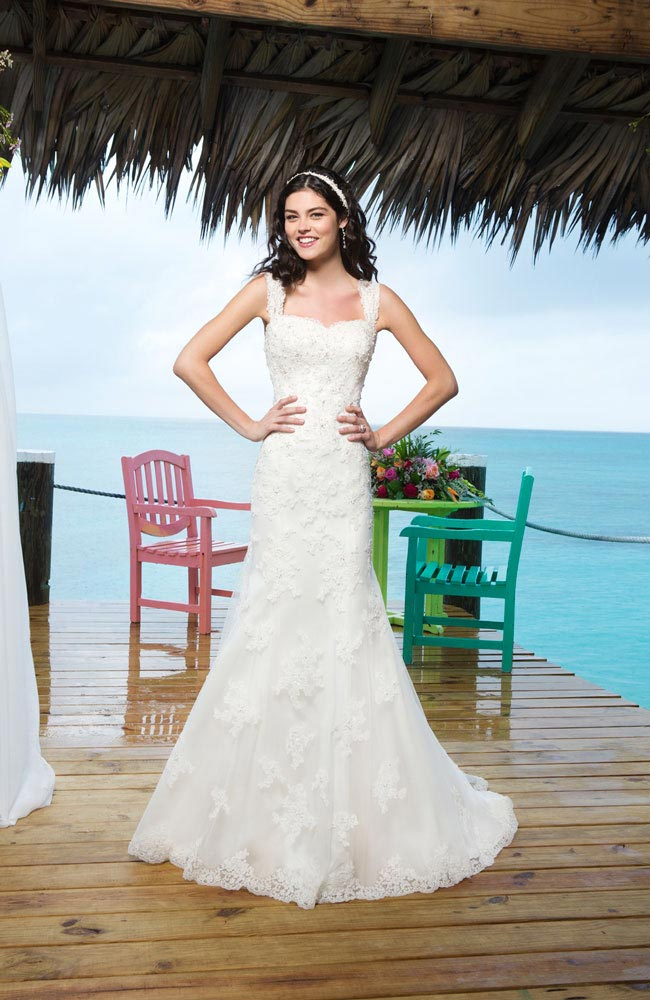 Bahamas-Sincerity-Bridal-3770