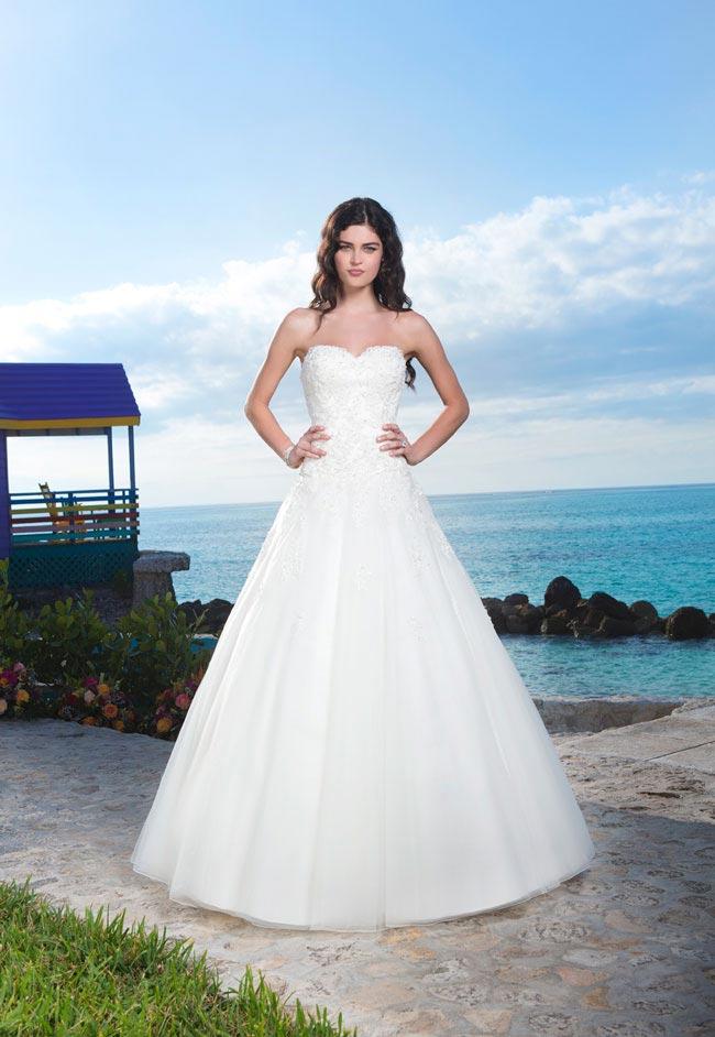 Bahamas-Sincerity-Bridal-3771