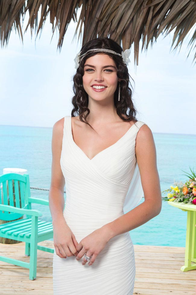 Bahamas-Sincerity-Bridal-3772