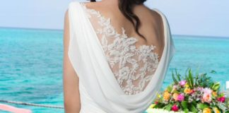 Bahamas-Sincerity-Bridal-3772_back